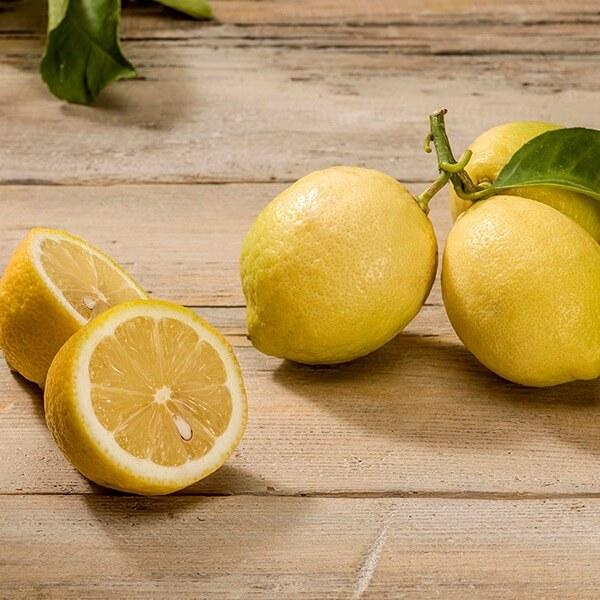 Img_thumbnail-limone