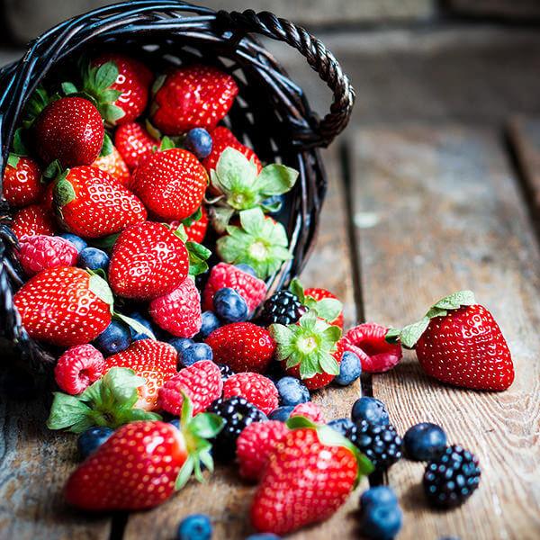 thumbnail-gusto-Frutti di Bosco