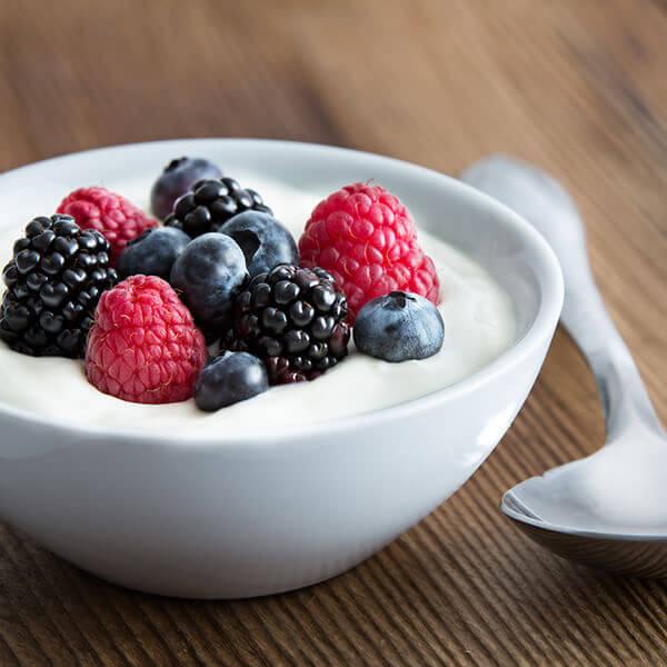 thumbnail-gusto-Yogurt Frutti Di Bosco